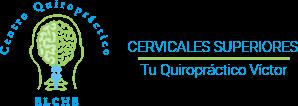 QuiroElche